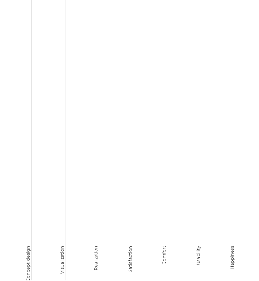 interior-4-text-overlay
