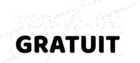 logo_mobile_v2