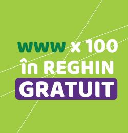 100 site-uri GRATUITE